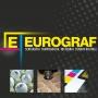 Logo EUROGRAF