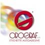Logo Orograf S.r.l