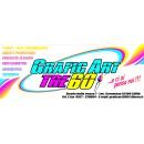 Logo dell'attività Grafic Art Tre60