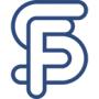 Logo grafica, prestampa, progettazione 3d, stampa 3d