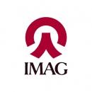 Logo dell'attività IMAG SPA