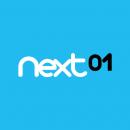 Logo dell'attività Next01 - Grafica Stampa Web