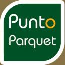 Logo dell'attività Punto Parquet