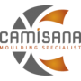 Logo Camisana snc