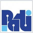 Logo dell'attività P.A.T.I. S.p.A