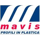 Logo dell'attività MAVIS Profili in Plastica