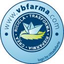 Logo dell'attività VBfarma