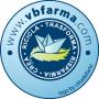 Logo VBfarma