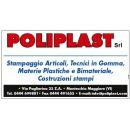 Logo dell'attività Poliplast