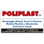 Logo Poliplast