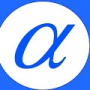 Logo ALFA PACK sas