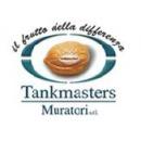 Logo dell'attività Tankmasters Muratori S.r.l