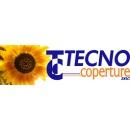 Logo dell'attività Tecnocoperture di Carapellese Granfranco e di Bari Savino S.n.c