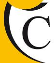 Logo dell'attività Cattini Engineering Plastics