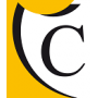 Logo Cattini Engineering Plastics