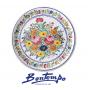 Logo Bontempo Ceramiche