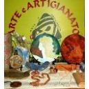 Logo dell'attività Arte e Artigianato Marasco