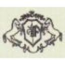 Logo dell'attività CERAMICHE D'ARTE PARRINI