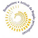 Logo dell'attività Creazioni Tamara