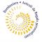Logo social dell'attività Creazioni Tamara