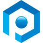 Logo Manufatti Polonio