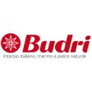 Logo dell'attività Budri S.r.l