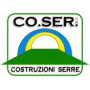 Logo Costruzioni Serre