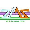 Logo dell'attività Zetaemme Sud S.r.l