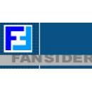 Logo dell'attività Trasportatori a Coclea - Fansider