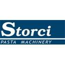Logo dell'attività Storci Spa