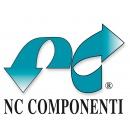 Logo dell'attività Nc Componenti S.p.A
