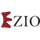 Logo dell'attività Ezio