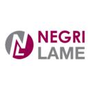 Logo dell'attività Negri Lame S.r.l