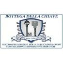 Logo dell'attività Centro Specializzato Duplicazione Chiavi