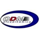 Logo dell'attività Oleodinamica O.D.M. di Salvo' Lauretta & C. S.n.c