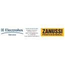 Logo dell'attività Zanussi Professional - Electrolux Service