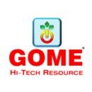 Logo dell'attività GOME Hi Tech Resource