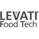 Logo dell'attività Levati Food Tech S.r.l