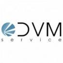 Logo dell'attività L'informatica al servizio delle aziende