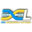 Logo dell'attività EXEL S.r.l. - Progetto INTEGRA