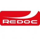 Logo dell'attività Redoc S.r.l