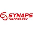Logo dell'attività Synaps Technology
