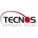 Logo dell'attività Tecnos