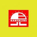 Logo dell'attività Lampadari Bartalini