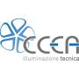 Logo C.C.E.A. S.r.l