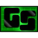 Logo dell'attività GS ELECTRONICS