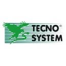 Logo dell'attività Tecno System S.p.A