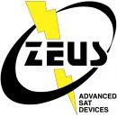 Logo dell'attività Zeus S.r.l