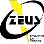 Logo Zeus S.r.l