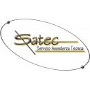 Logo dell'attività Satec S.a.s. di Vincenzo Miccoli